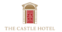 Best hotel deals Dublin Ireland | The Castle Hotel | How to get here | Dublin City Centre