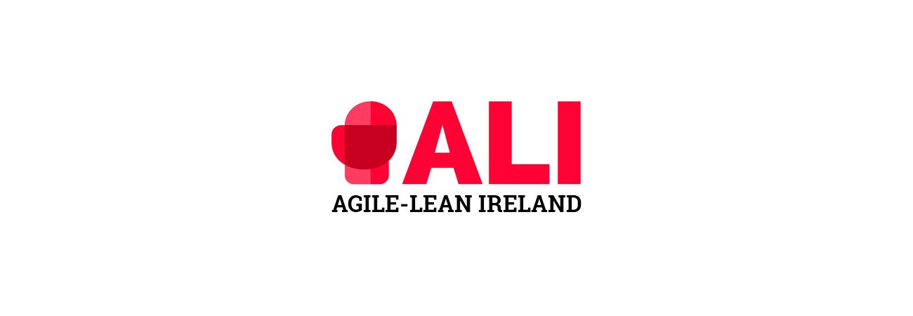 Agile - Lean Ireland