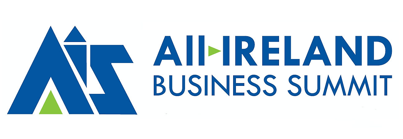 All-Ireland Business Summit Expo