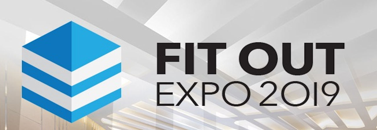 Fit Out Expo