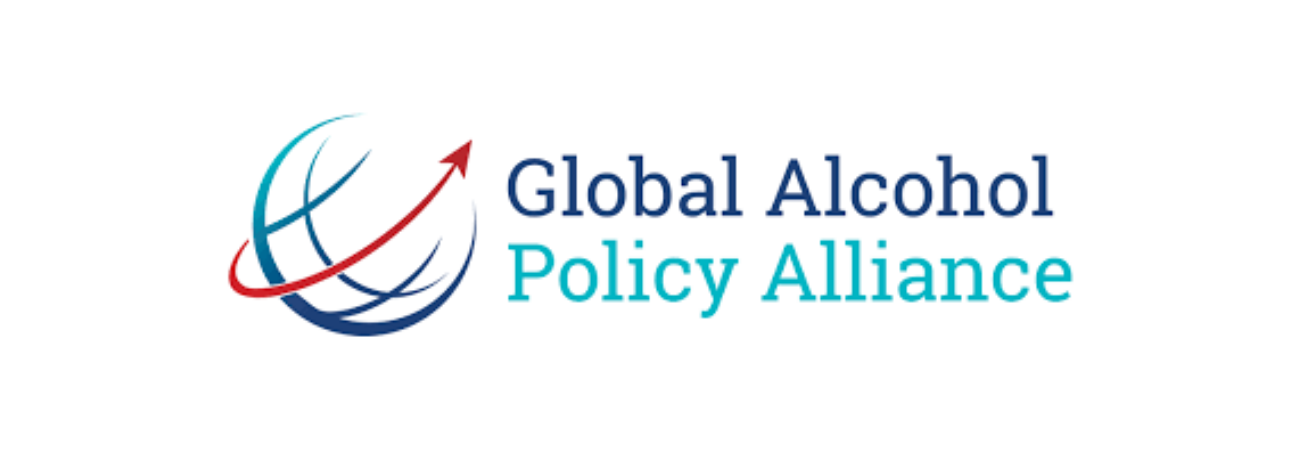 Global Alcohol Policy Conference