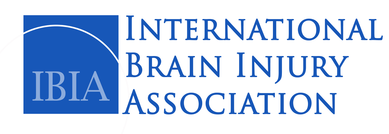 14th World Congress on Brain Injury