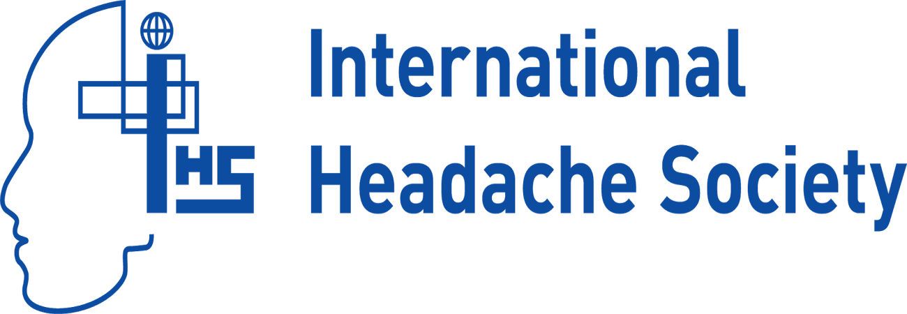 19th Congress of the International Headache Society