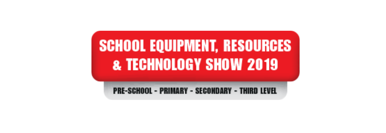 School Equipment Resources & Technology Show