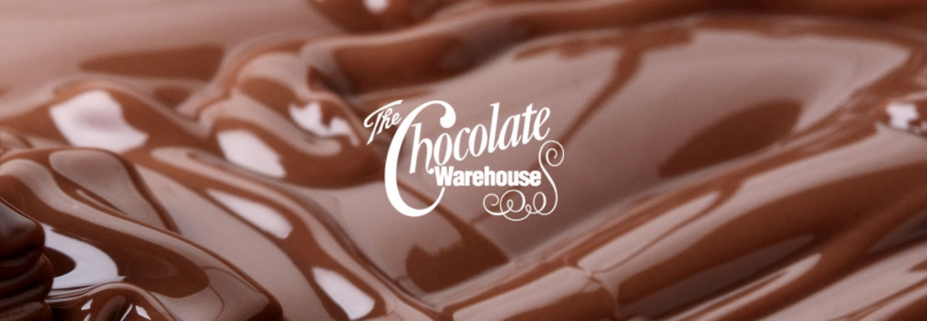 Chocolate Warehouse