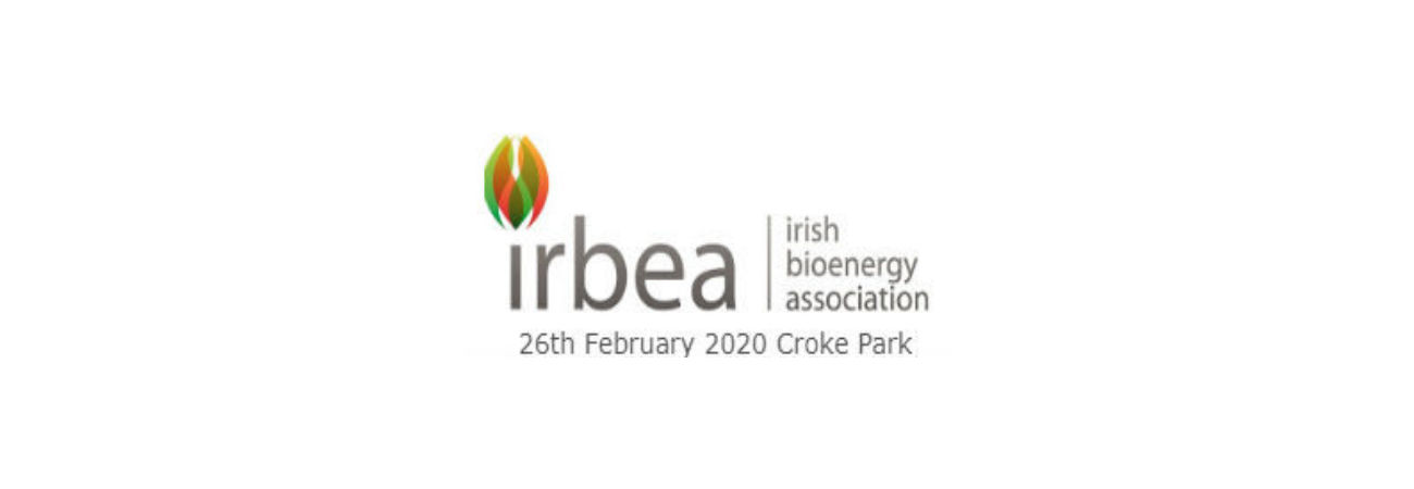 The Irish Bioenergy Association National Conference